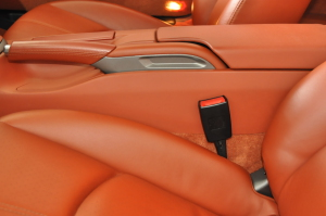 Porsche_911Carrera_seat_interior_063020148