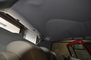 Renault_Lutecia_Roofheadlining_070220142