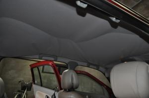 Renault_Lutecia_Roofheadlining_070220143