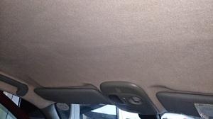 Renault_Lutecia_Roofheadlining_070220144