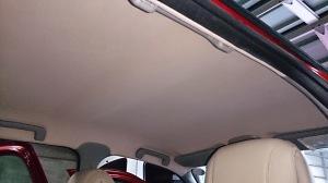 Renault_Lutecia_Roofheadlining_070220146