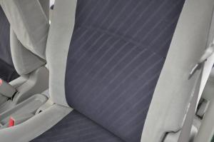 Suzuki_Every_seat_062920145