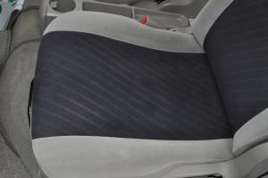 Suzuki_Every_seat_062920146