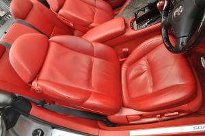 Toyota_Soarar_SC430_seat_071320141