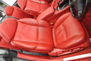 Toyota_Soarar_SC430_seat_071320142