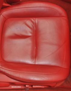 Toyota_Soarar_SC430_seat_071320143