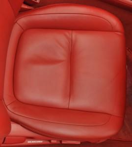Toyota_Soarar_SC430_seat_071320145