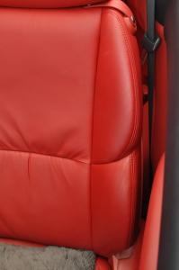 Toyota_Soarar_SC430_seat_071320148