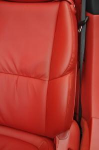 Toyota_Soarar_SC430_seat_071320149