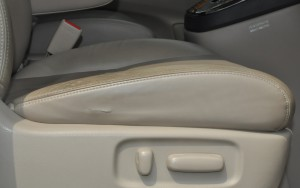 Toyota_alpherd_seat_063020141
