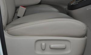Toyota_alpherd_seat_063020142