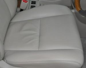 Toyota_alpherd_seat_063020144