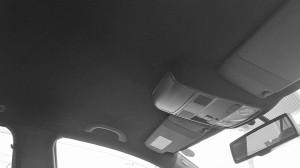 VW_Golf32_roofheadlining_070820142