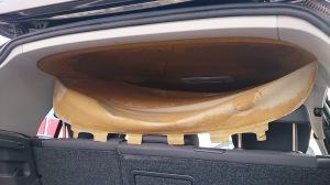 VW_Golf_Roofheadlining_071520142