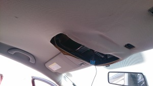 VW_Golf_Roofheadlining_071520143