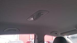 VW_Golf_Roofheadlining_071520145