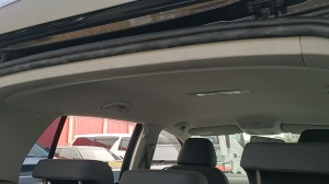 VW_Golf_Roofheadlining_071520146