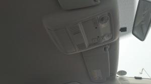 VW_Golf_Roofheadlining_071520147
