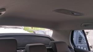 VW_Golf_Roofheadlining_071520148
