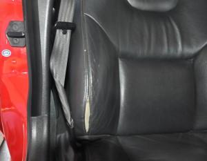 Volvo_S60_seat_070420141