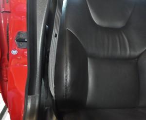 Volvo_S60_seat_070420142