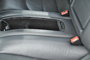 AMG_CLS63_RearCentor_Console_072420142