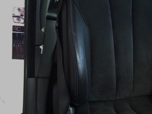 BMW_650i_seat_080520141