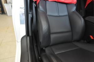 BMW_M3_seat_doornob1