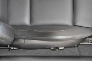 BMW_M3_seat_doornob4