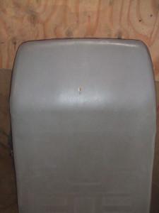 Bus_seat_082020141