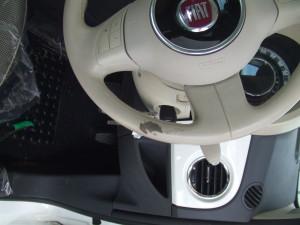 Fiat_500_steering_seat_081820143