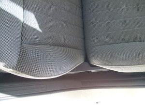 Fiat_500_steering_seat_081820148