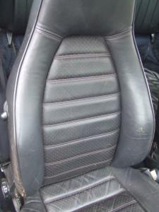 Porsche_911carrera_seat_0825201411