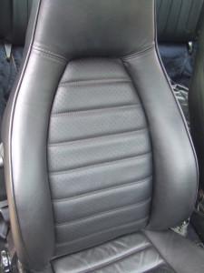 Porsche_911carrera_seat_0825201412