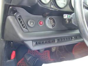 Porsche_911carrera_seat_082520142