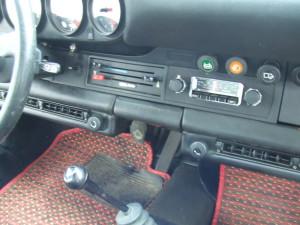 Porsche_911carrera_seat_082520143