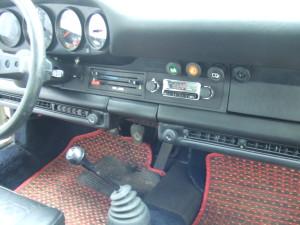 Porsche_911carrera_seat_082520144