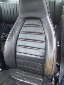 Porsche_911carrera_seat_082520145
