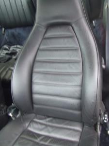 Porsche_911carrera_seat_082520146