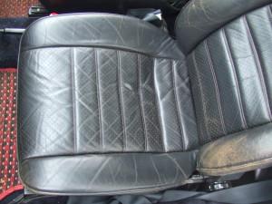Porsche_911carrera_seat_082520147