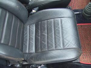 Porsche_911carrera_seat_082520149