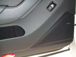 Porsche_Panamera_seat1