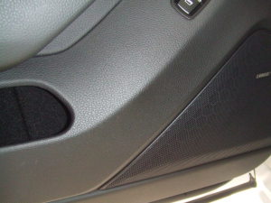 Porsche_Panamera_seat2