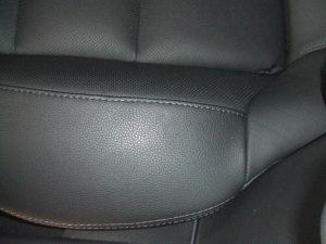 Porsche_Panamera_seat3