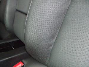 Porsche_Panamera_seat8