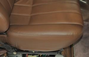 Range_Rover_Classic_seat_080920142