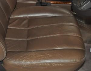 Range_Rover_Classic_seat_080920143