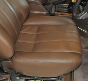 Range_Rover_Classic_seat_080920144