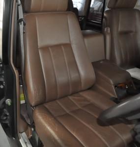 Range_Rover_Classic_seat_080920145