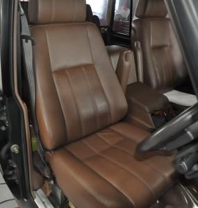 Range_Rover_Classic_seat_080920146